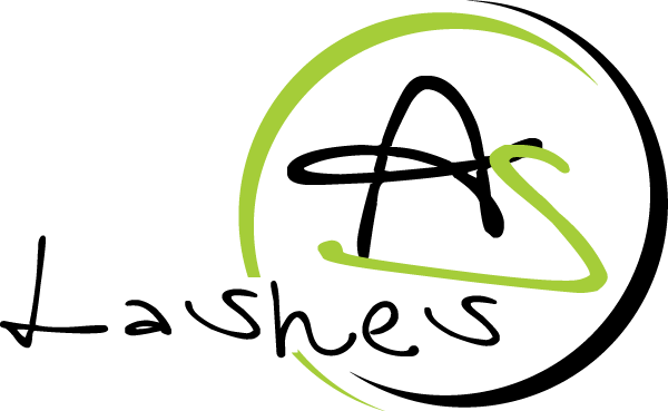 AS-Lashes Academy